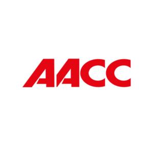 aacc partenaire des chatons