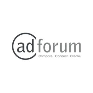 adforum partenaire des chatons d'or 2021