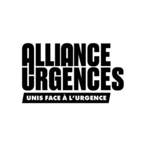 alliance_urgences partenaire des chatons dor 2021