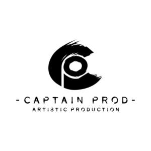 captain-prod partenaire des chatons d'or 2021