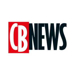 CBNews partenaire des chatons d'or 2021