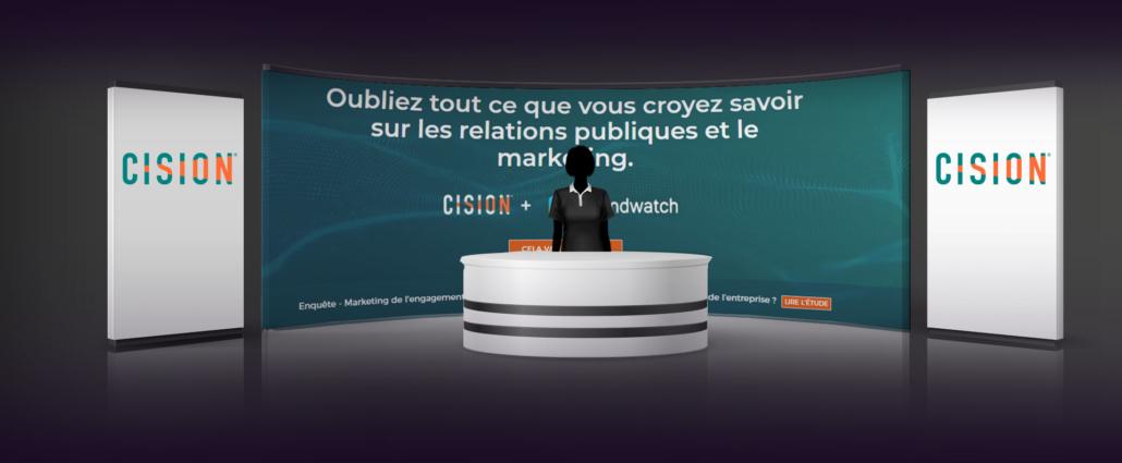 cision_partenaires_chatons_dor
