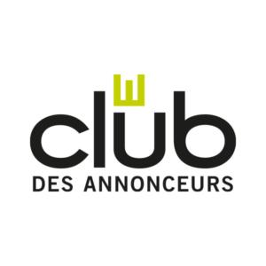 club_des_annonceurs partenaire des chatons