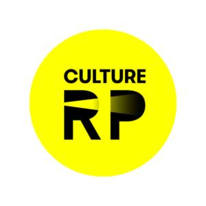 CultureRP partenaire des chatons d'or 2021