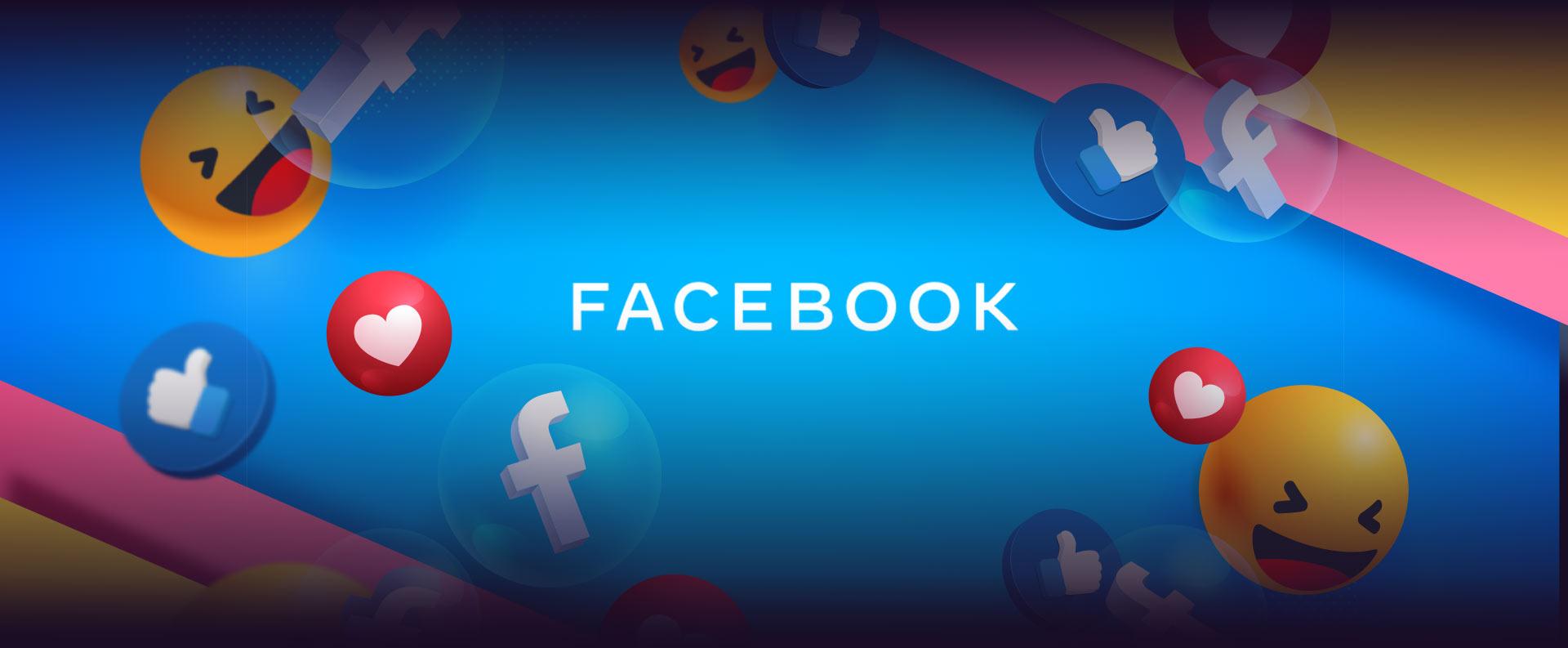 facebook_partenaire_des_chatons_dor