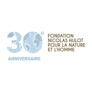 fondation-nicolas-hulot-pour-la-nature-et-lhomme partenaire des chatons dor 2021