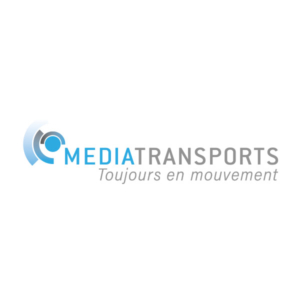 Mediatransports partenaire des chatons d'or 2021