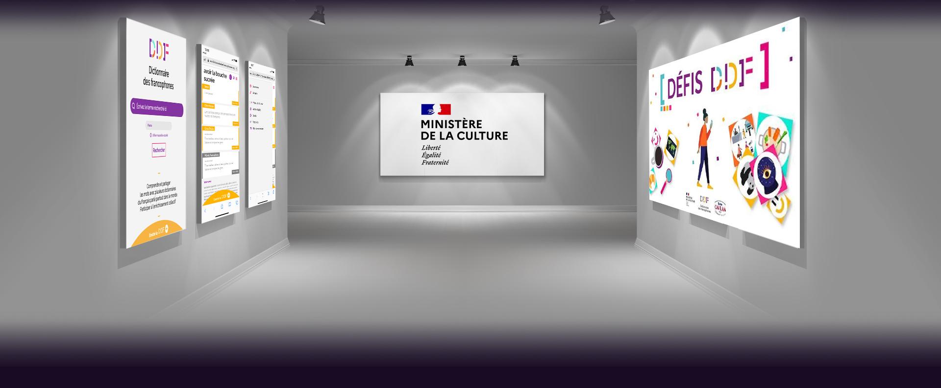 ministere_de_la_culture_soutien_les_chatons_dor_2021