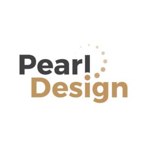 pearl design partenaire des chatons d'or 2021