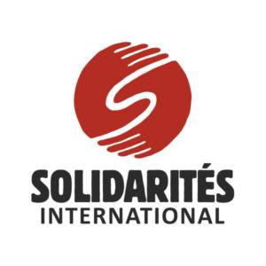 solidarites partenaire des chatons dor 2021