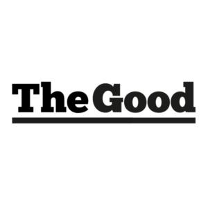 TheGood partenaires des chatons dor 2021