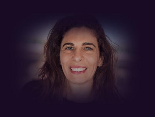 Vanessa Vankemmel Sebban Jury 2021 Chatons d'or