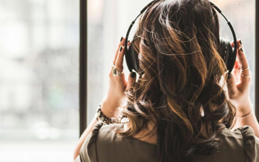 classement radio
