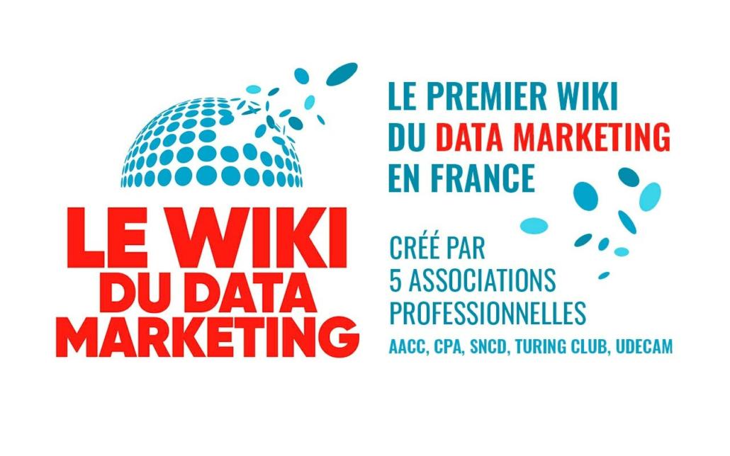 le wiki du data marketing