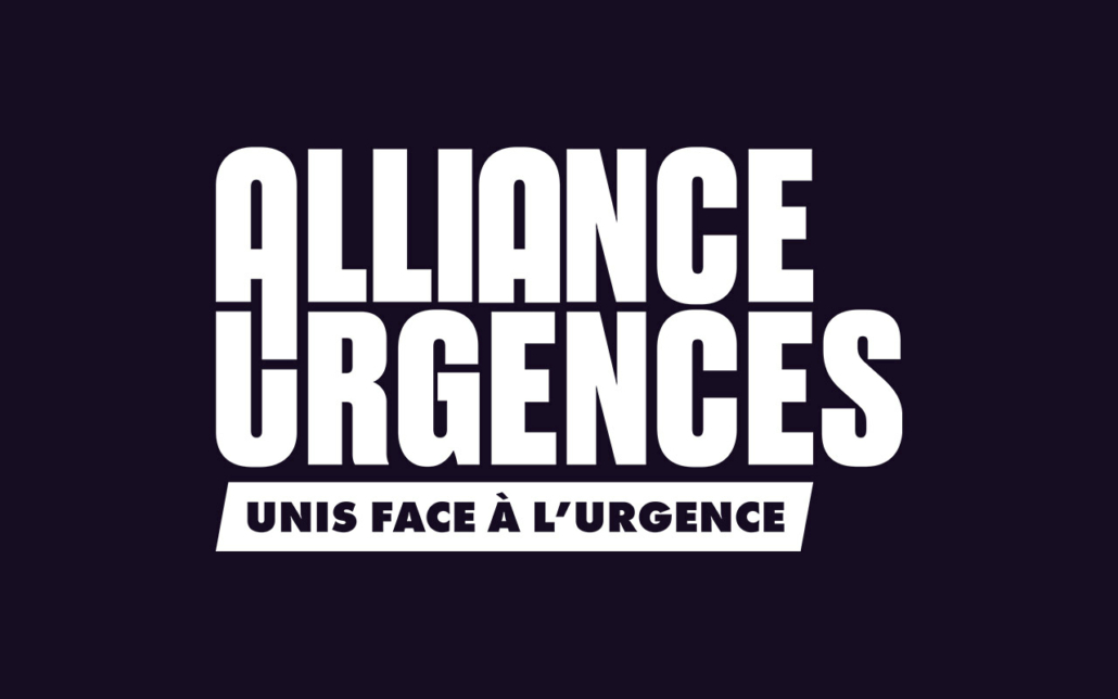 Alliance Urgences
