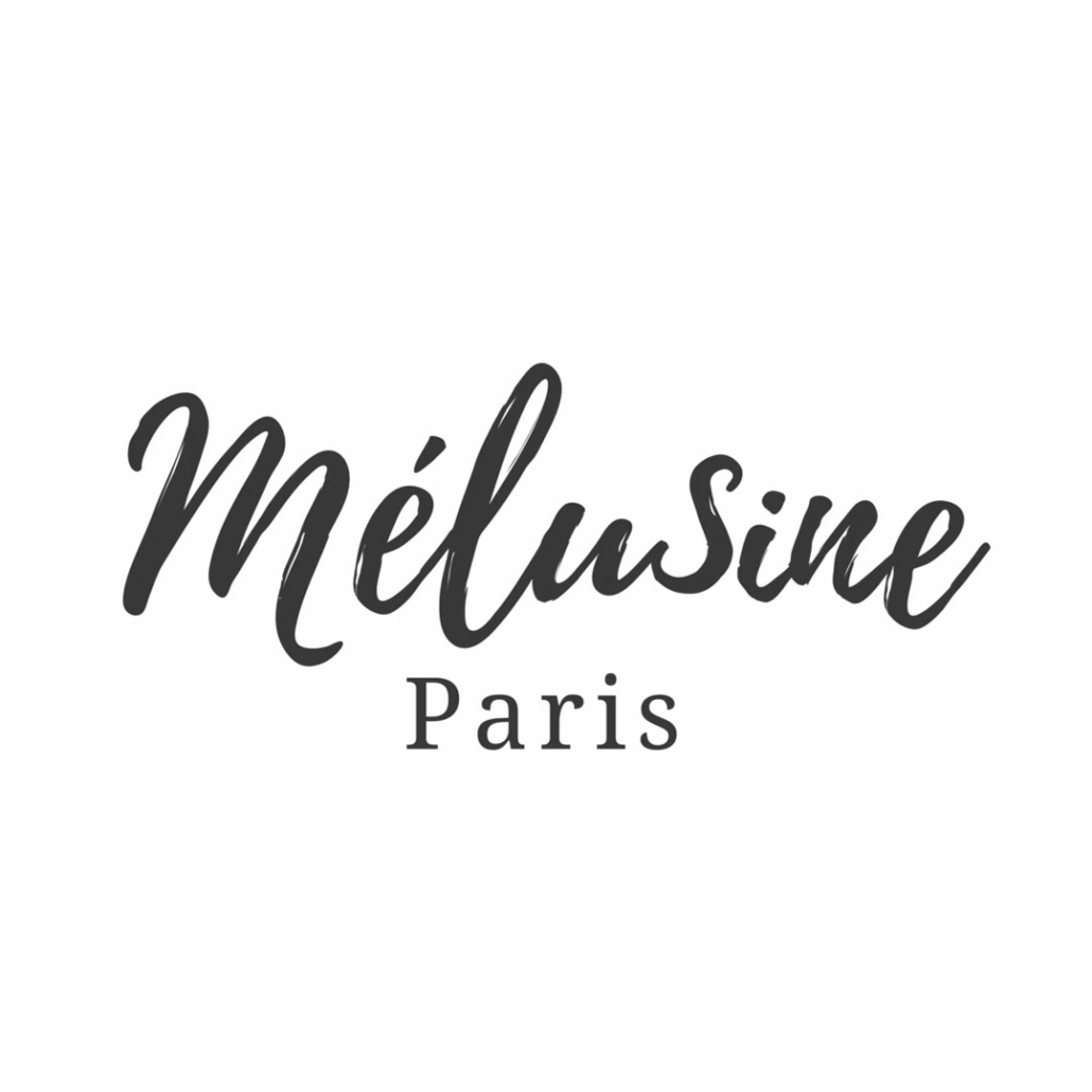 Melusine cosmetics