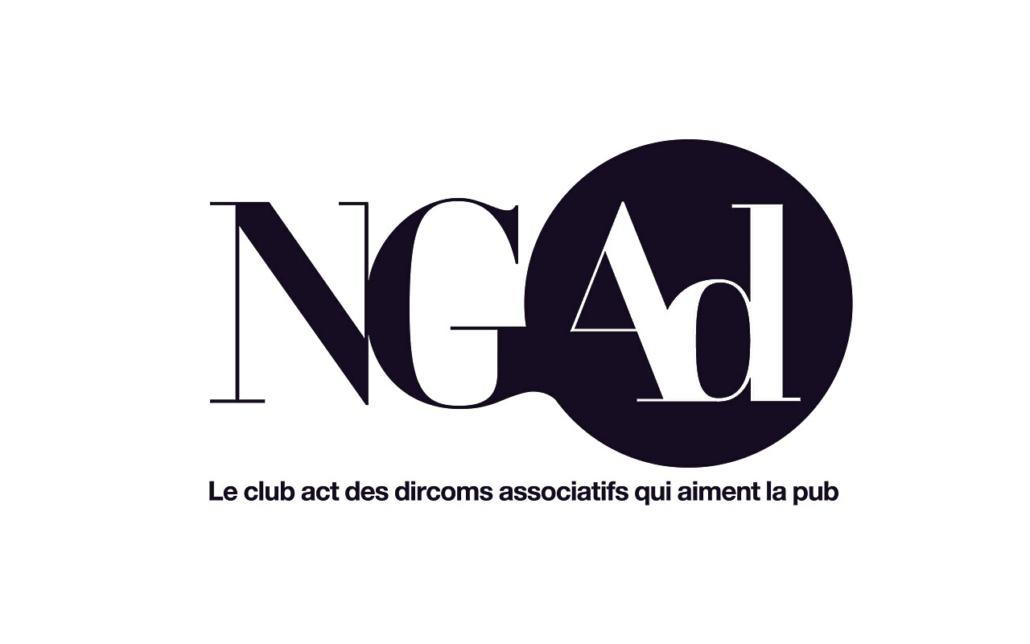 le club act